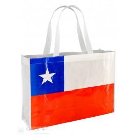 Bolsa Eco  Chile