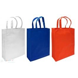 Conference Eco  Bag