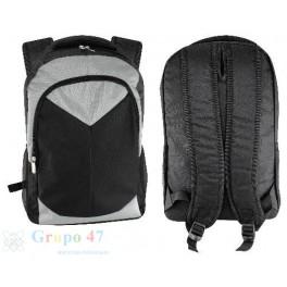 Mochila Porta-Notebook  GP - D24