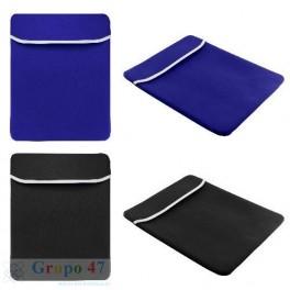Funda Porta-Notebook  GP - D26