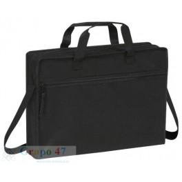 Eco Document Bag  GP - E7
