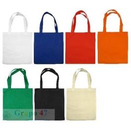 Eco Envelope Bag    GP - E9