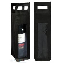 Eco Wine Bag x 1   GP - E14