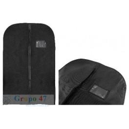 Eco Garment Bag   GP - E17