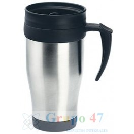 Mug Térmico GP - M1