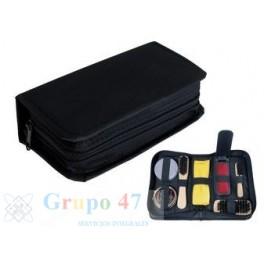 SET DE CALZADO GS - T184