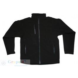 Chaqueta Softshell Premium GCH - C111
