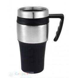 Mug Térmico  GP - M4