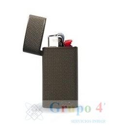 Porta encendedor C1 con Mini BIC®  GB - J5