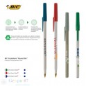 Round Stic™ Ecolution  GB - RSECO6